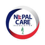 Nepal Care