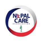 Nepal Care association pour le Népal basée en Dordogne et à Katmandou