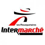 Intermarché Montignac