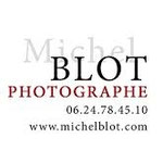 Michel Blot Photographe