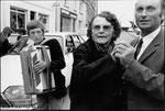 Bretagne - 1978
