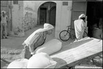 Essaouira - Maroc - 1980