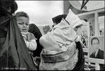 Tafraout - Maroc - 1980