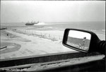 Boulogne - 1989