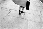 City - Londres - 1984