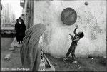 Essaouira - Maroc - 1979