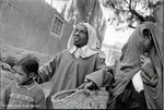Rissani - Maroc - 1985
