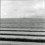 Prsè du Mont Saint Michel - 1990