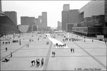 La Défense - Paris - 1990