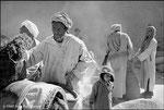 Rissani - Maroc - 1980