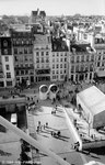 Centre Pompidou - Paris - 1989