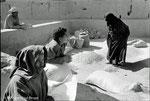Rissani - Maroc - 1979