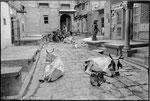 Inde - 1990