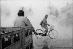 Pékin - 1995