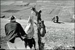 Aït Bouguemez - Haut Atlas - Maroc - 1979