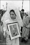 Tiflet - Maroc - 1978
