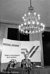 18 mars 1981 - Michel Debré