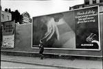 Londres - 1981