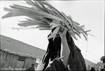 Rissani - Maroc - 1984