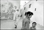 Essaouira - Maroc - 1984
