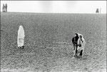 Moulay Bousselham - Maroc - 1978