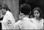 Semaine sainte - Séville - Espagne - 1982