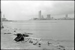Bombay - Inde - 1990