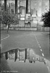 Lycée français - Kensington - Londres - 1984