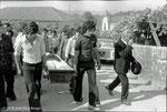 Portugal - Fête religieuse - 1978