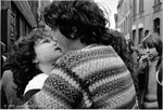 Binche - 1981