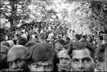 Festival de Kataragama - Sri Lanka - 1982