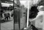 Harrods - Londres - 1985