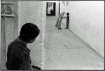 Salé - Maroc - 1979