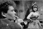 Salon photo - Londres - 1983