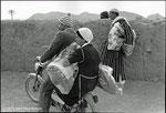 Tinerhir - Maroc - 1979