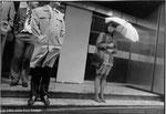 City - Londres - 1983