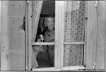 Verdun - Comémoration du 11 novembre - 1980