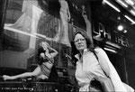 Londres - 1983