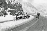 Taddert - Haut Atlas- Maroc - 1979