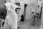 Essaouira - Maroc - 1981