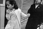 Semaine sainte - Séville - Espagne - 1984