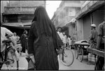 Bikaner - Inde - 1990
