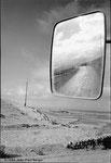 Route au Maroc - 1984