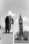 Londres - 1982