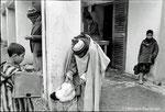 Kenifra - Maroc - 1980