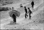 Midelt - Maroc - 1978