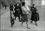 Portugal - Fête religieuse - 1979