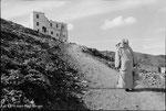Moulay Ibrahim - Maroc - 1979