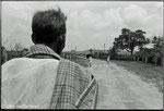 Khajuraho - Inde - 1990