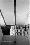 Paris, Rue Laperrine - 198è